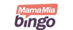 MamaMia Bingo Review
