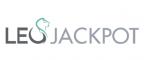 LeoJackpot Casino Review
