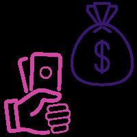 Ukash deposit bonus