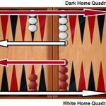 backgammon-instructions