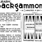 backgammon-rules
