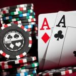 best-poker-strategy-that-work