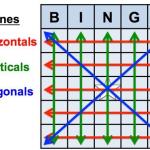 bingo-rules