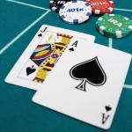 blackjack-instructions