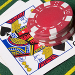 blackjack-rules