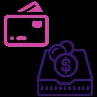 credit card deposit bonus