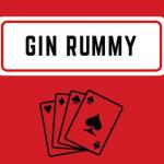 gin-rummy-rules
