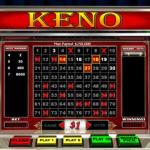 keno-instructions