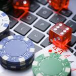 online-casino-games-tips