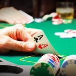 online-poker-sites