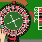 online-roulette-tactics