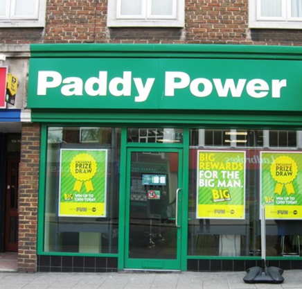 Paddy Power Seek Trump Betting Expert