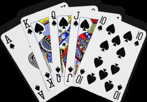 poker-rules-online