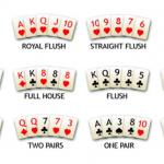poker-tips