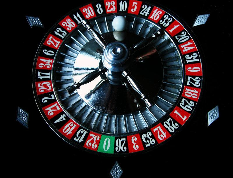 online casino bonus casinobonusca