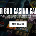 kaboo casino website review