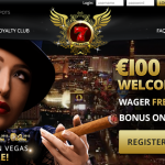7Red Free Spins