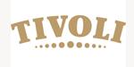 primeslots casino logo