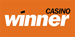 winner casino logo