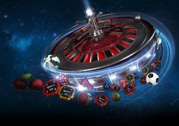 hottest casino bonuses for Norwegians