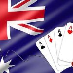 ACMA introduces new gambling advertising requirements