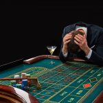Gambling Addiction in Australia
