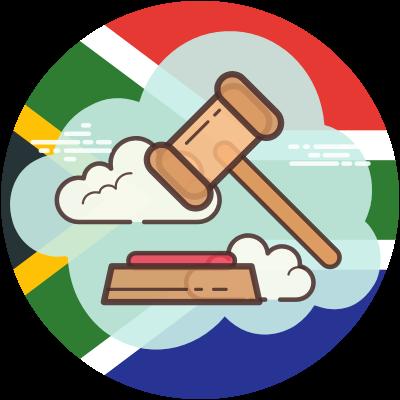 safe online casino South Africa