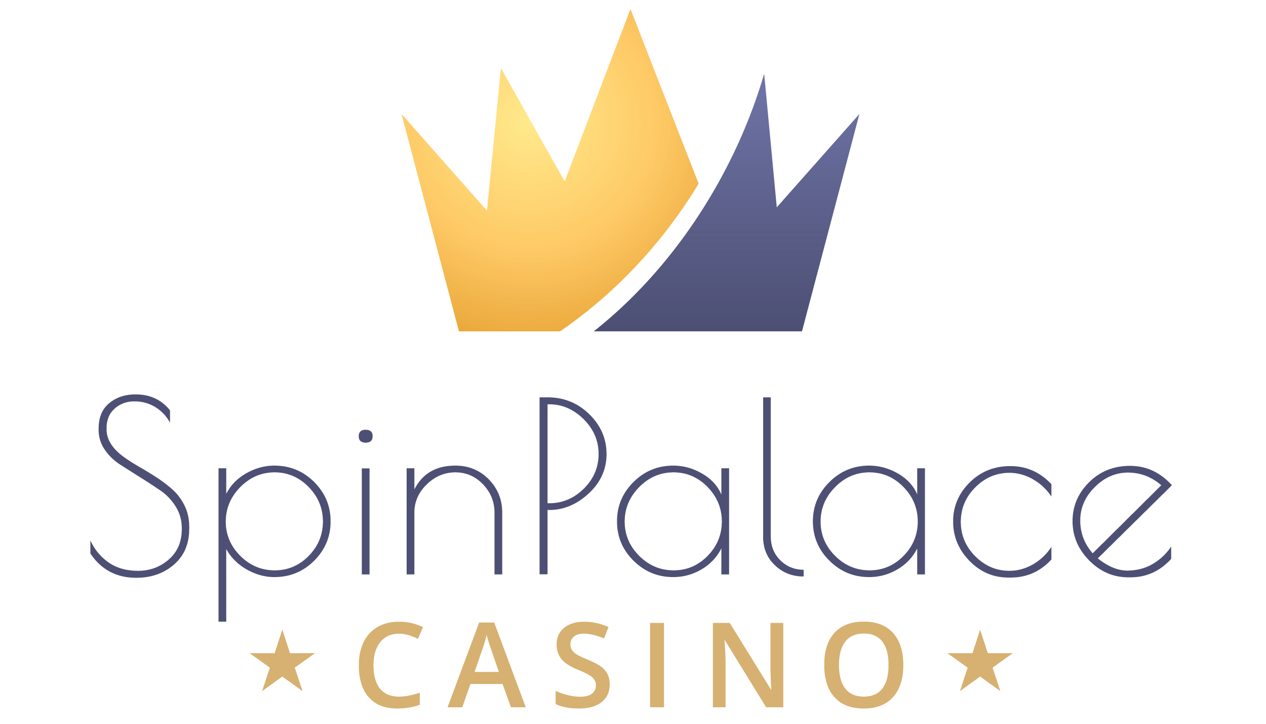 Spin Palace Casino Review- Games, Promotions and more