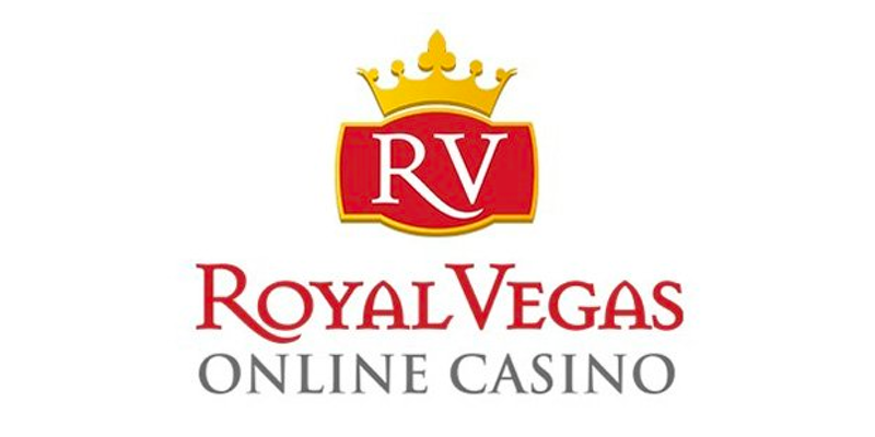 RoyalVegas Casino Review