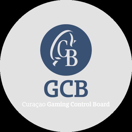 Curacao Gaming Control  Board