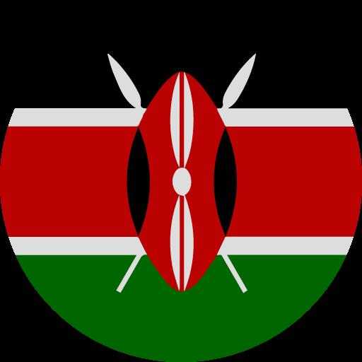 Kenya Online Casino