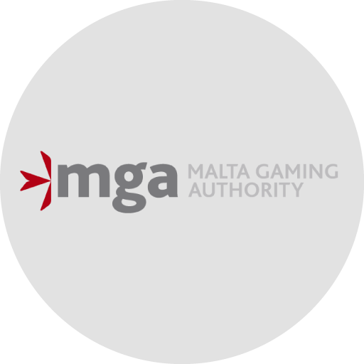 Malta Game Authority