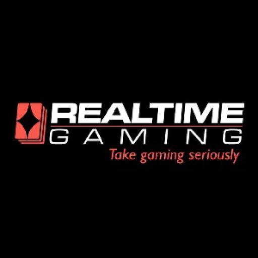 RTG Casino Bonus