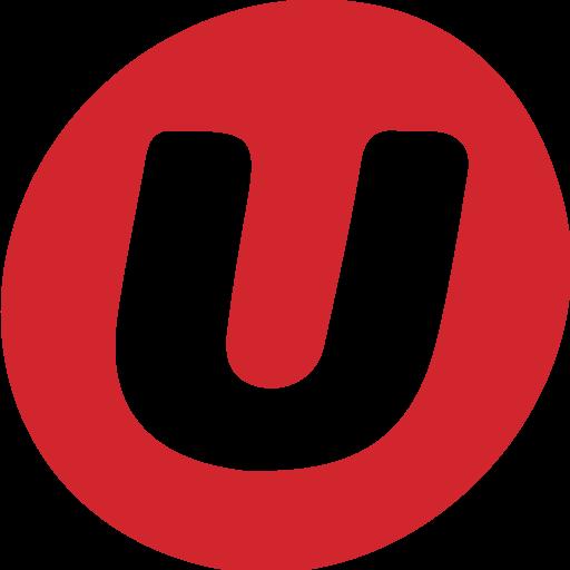 Ukash Casino Bonus