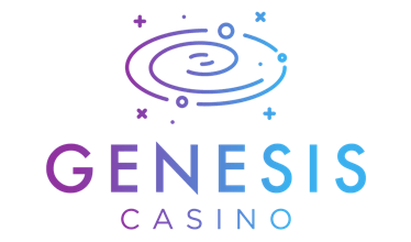 Genesis Casino – Review