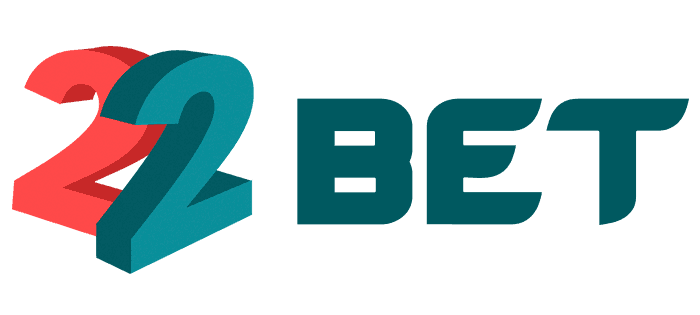 22BET First Deposit Bonus