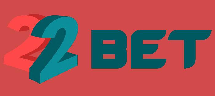 22BET free spins bonus