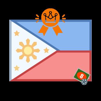 Filipino casino slots