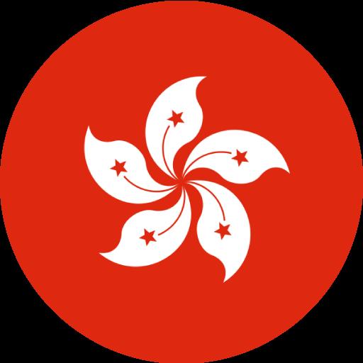 Hong Kong online Casino