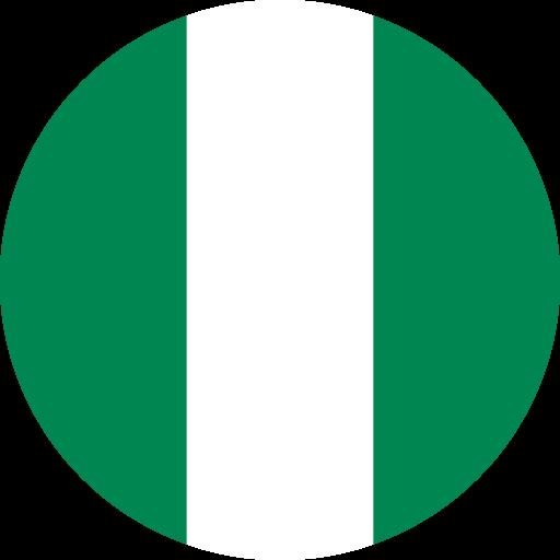Nigerian Online Casinos