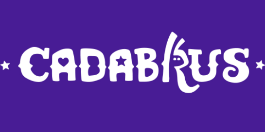 Cadabrus Casino – Review
