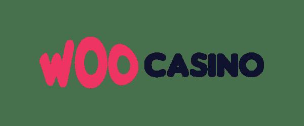 Woo Casino Deposit Bonus