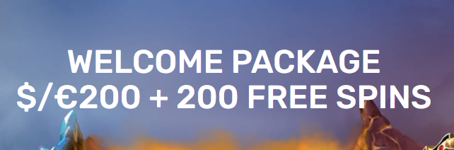 Woo casino free spins bonus