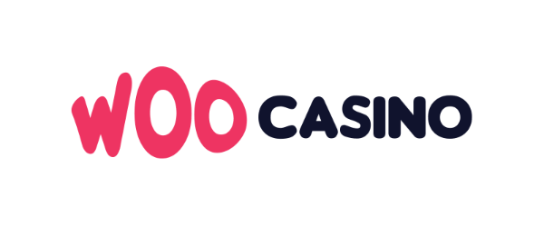 Woo Casino Free Spins Bonus – A Place of Generosity