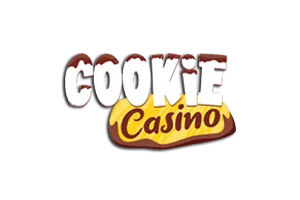 CookieCasino – Review