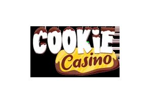 CookieCasino – Review
