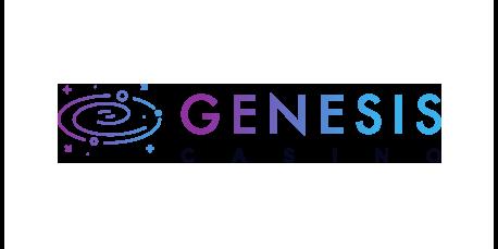 Genesis Deposit Bonus