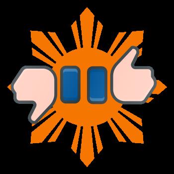 live casino online Philippines