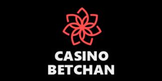 BetChan Deposit Bonus