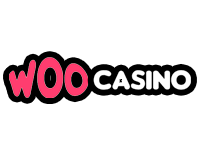 Woo Casino – Review